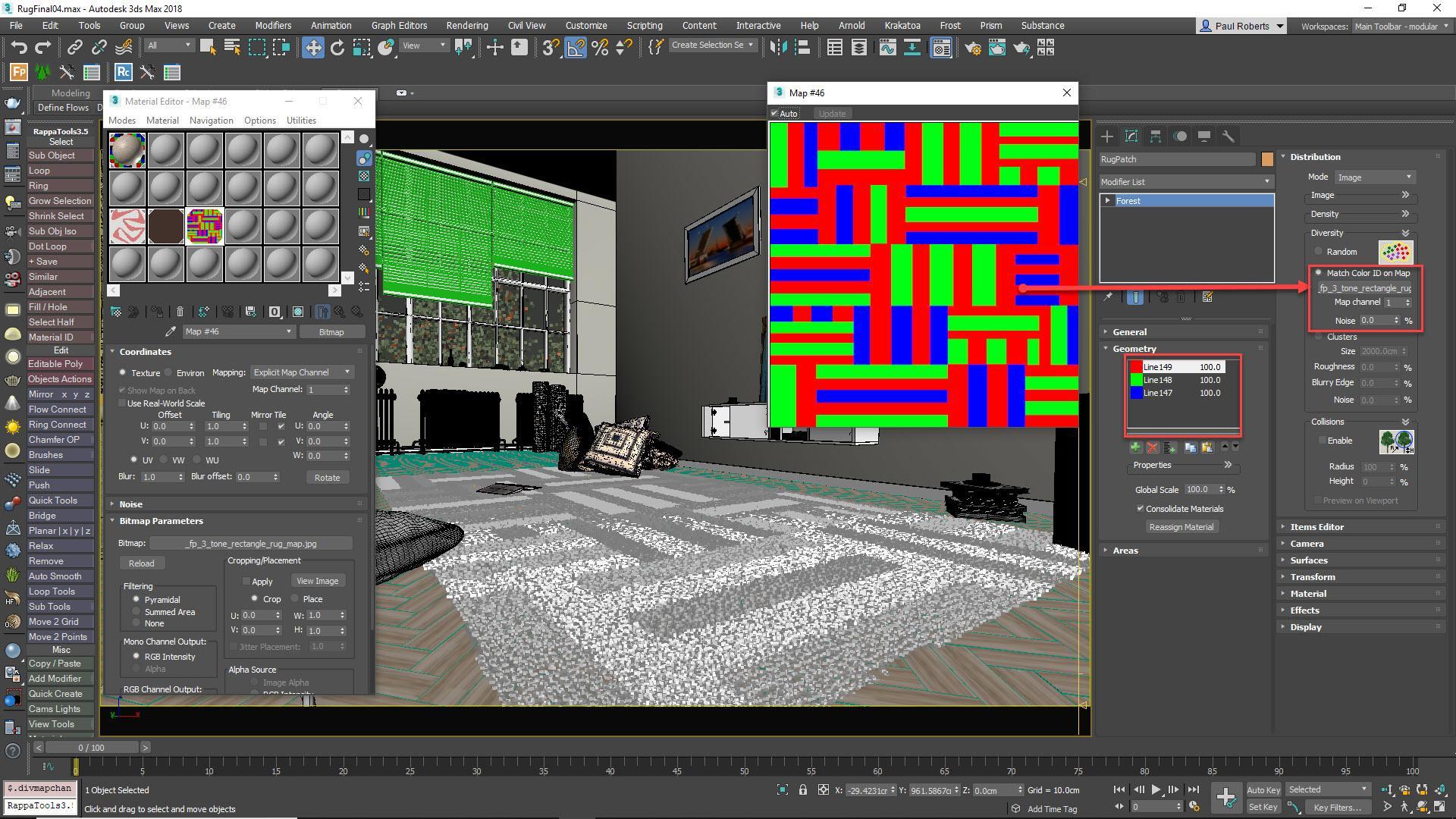 Floor and Rugs-step19.jpg