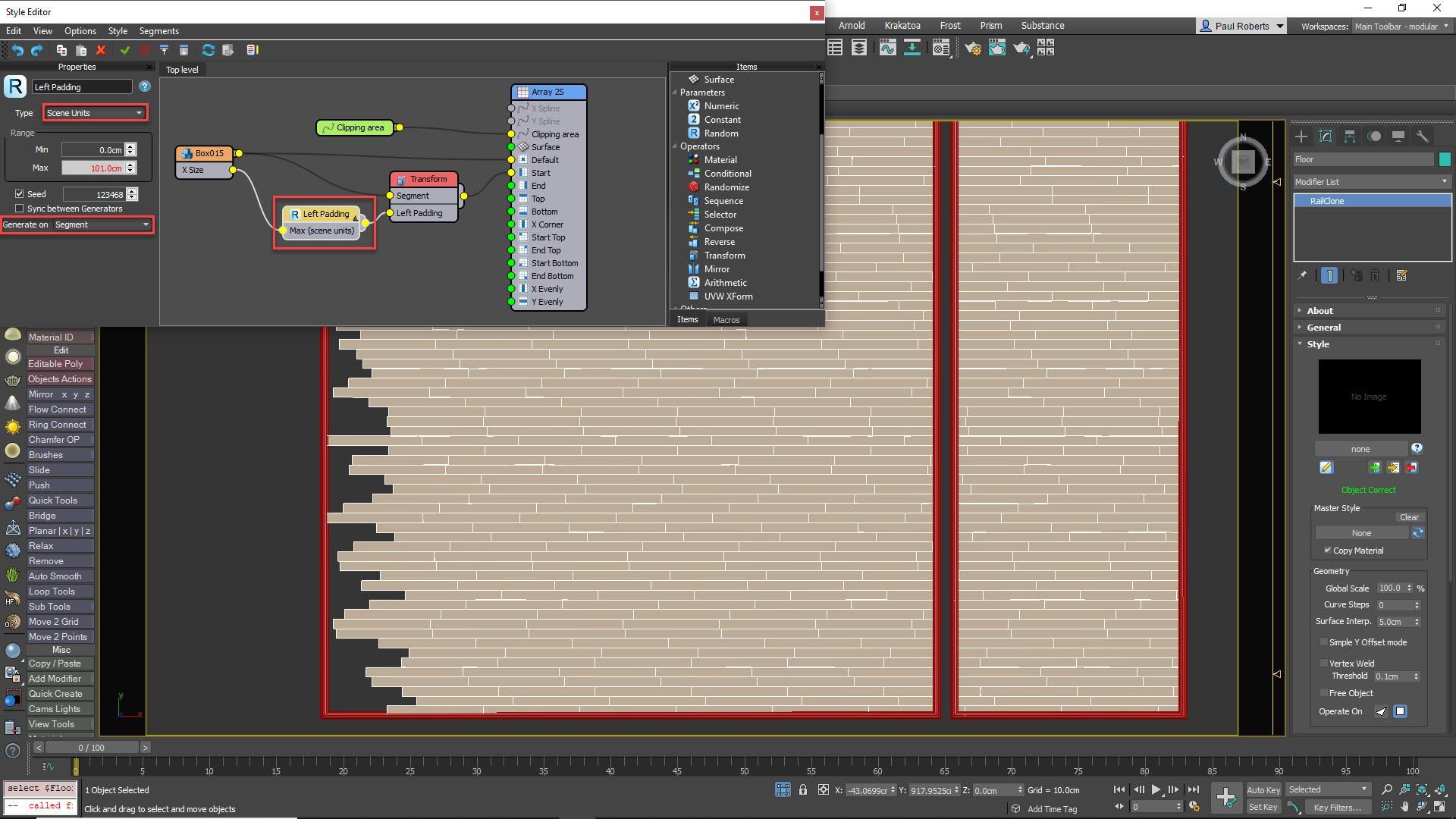 Floor and Rugs-step4.jpg