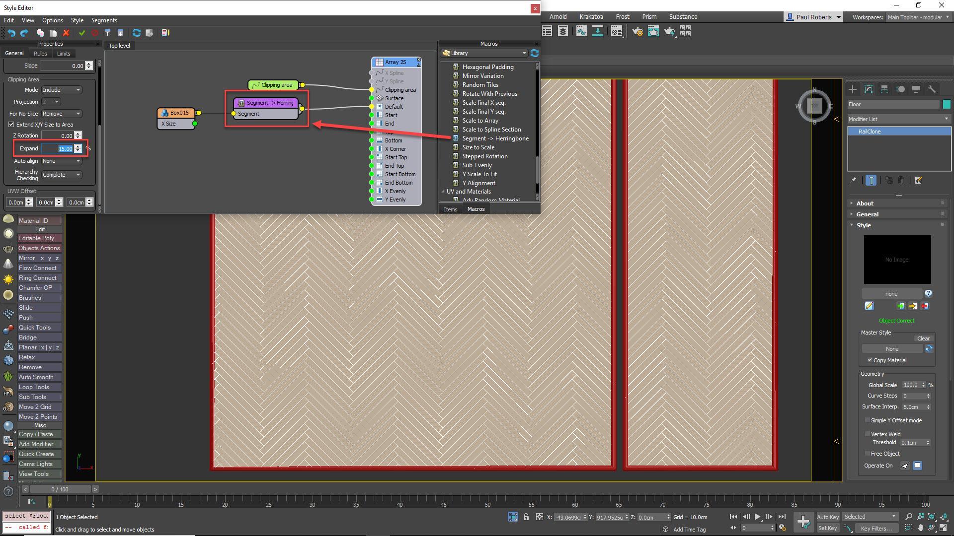 Floor and Rugs-step6.jpg