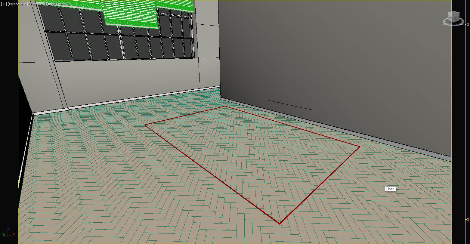 Floor and Rugs-step9.jpg