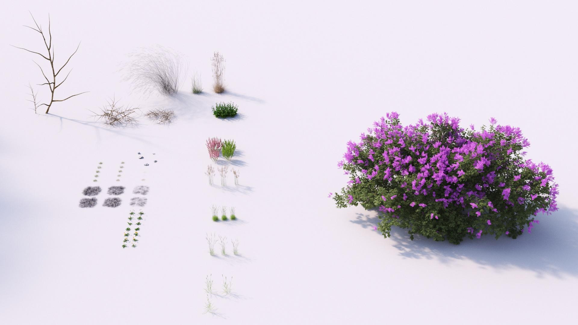 Create nature scenes in no time-assets2.jpg