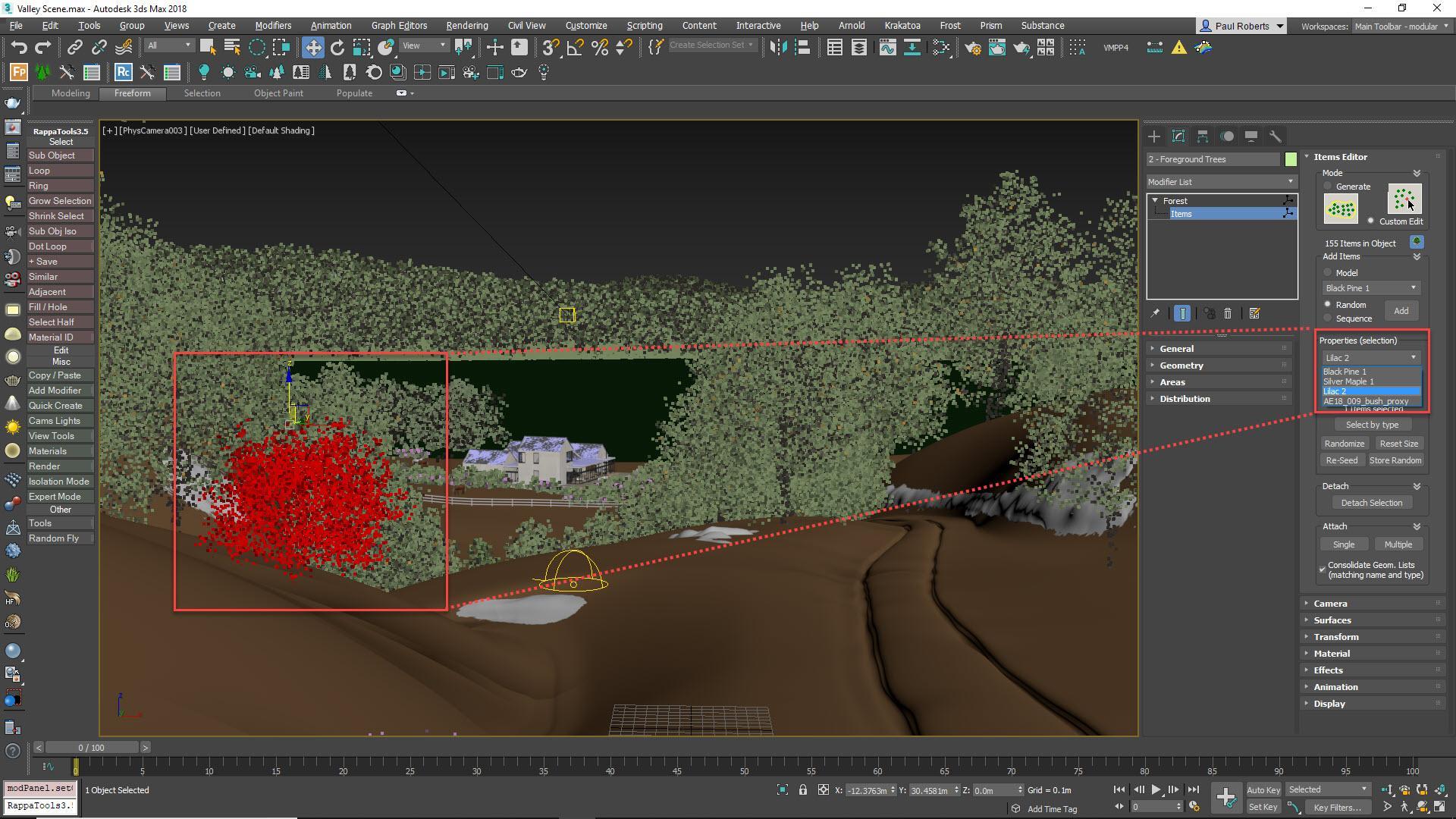 Create nature scenes in no time-customedit.jpg