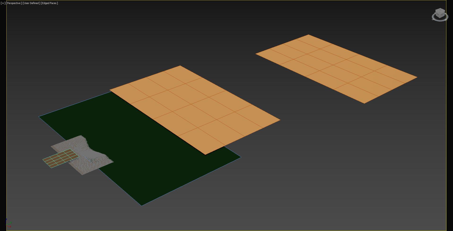 Create nature scenes in no time-layoutplanes.jpg