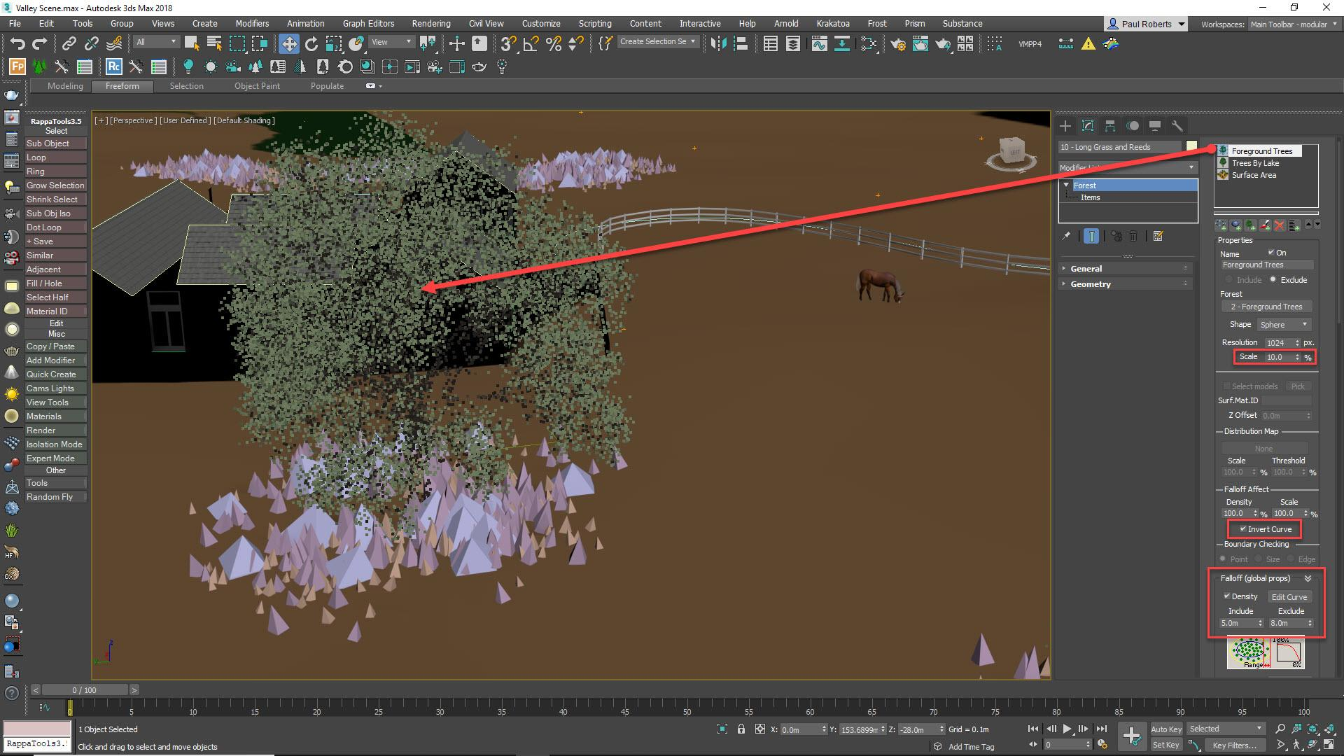 Create nature scenes in no time-nestedforests.jpg