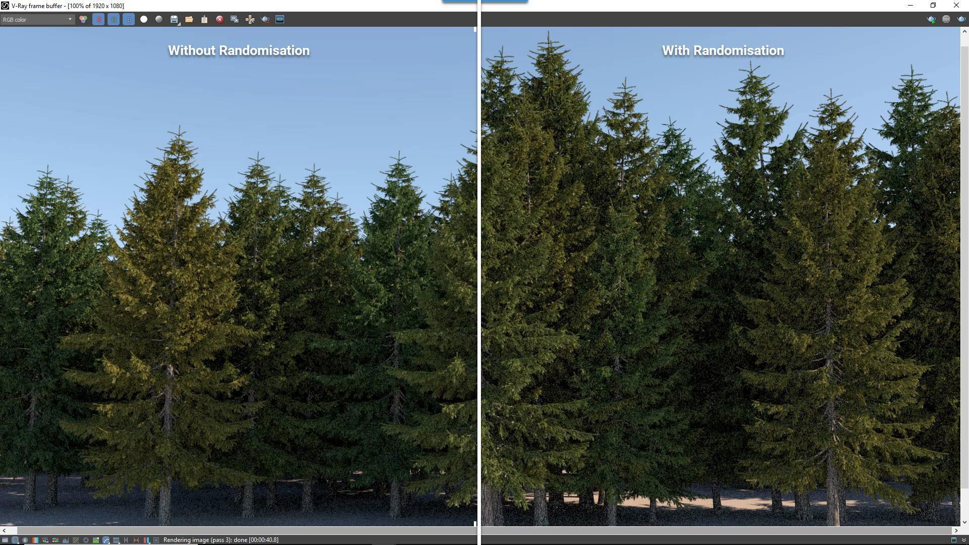 Create nature scenes in no time-randomisetrandsforms.jpg