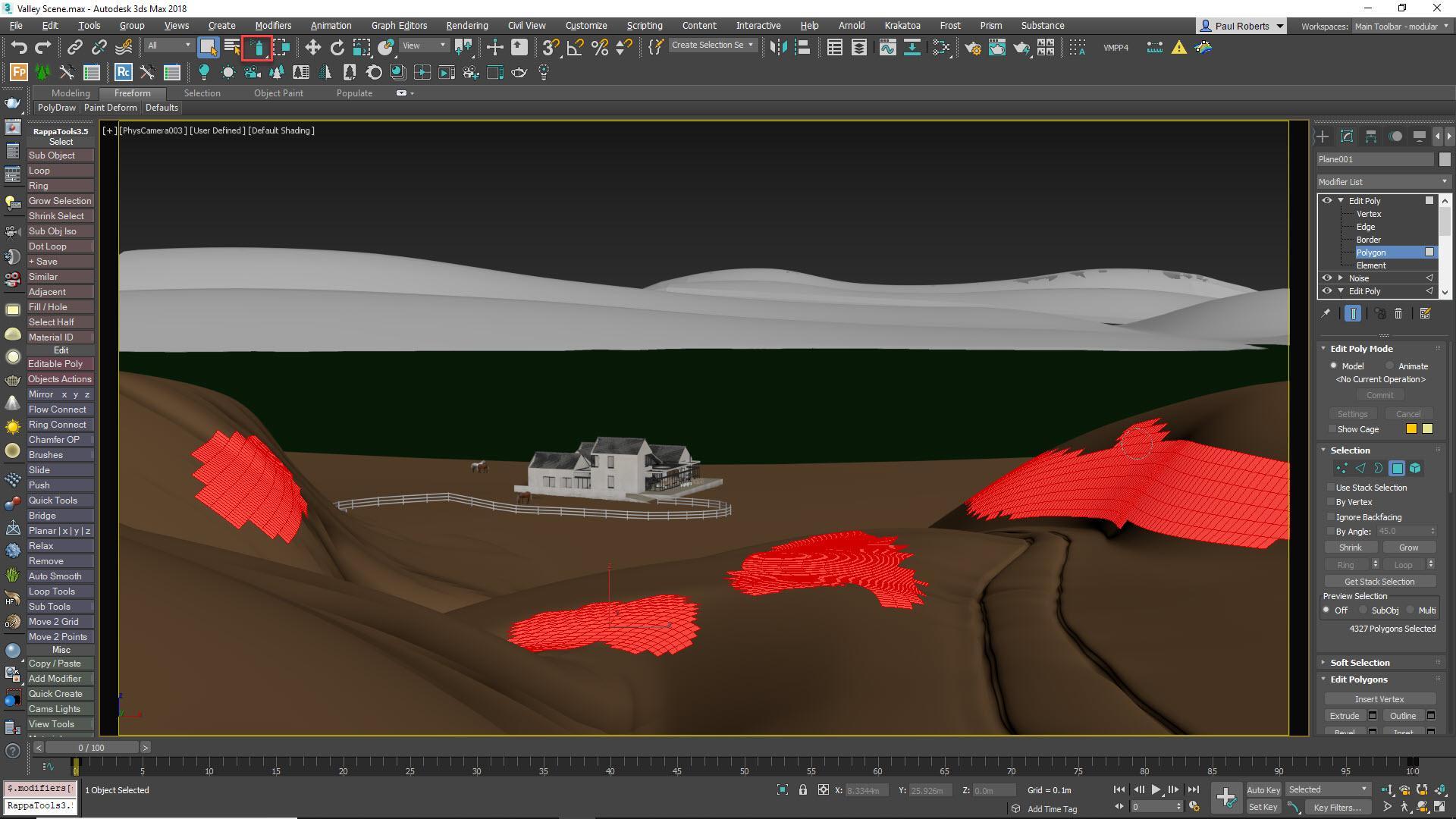 Create nature scenes in no time-selectrocks.jpg