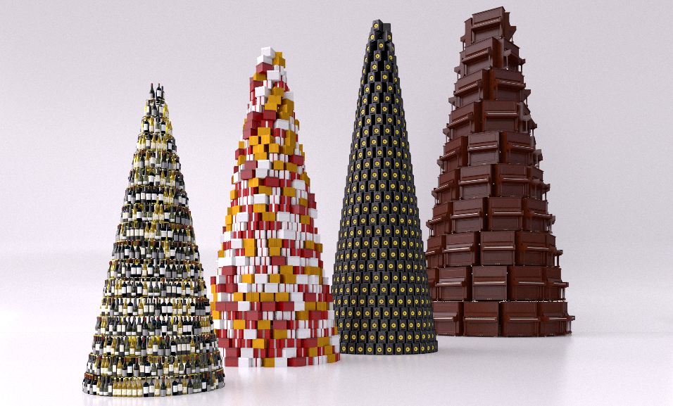 Stacked models Christmas Tree-image2018-12-18_16-44-46.png
